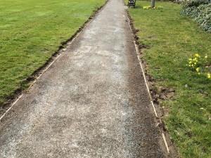 rra-wild-garden-path-edging