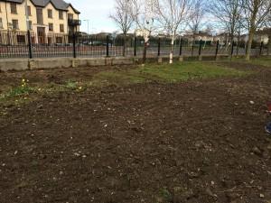 rra-wild-garden-top-soil