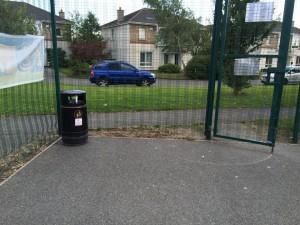 rra-tennis-courts-bin